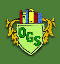 Ozarks Genealogical Society Logo